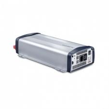 Инвертор Dometic SinePower MSI 1824T