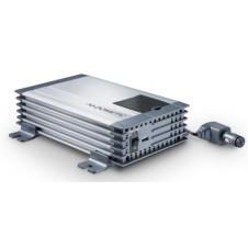 Инвертор Dometic SinePower MSI 212