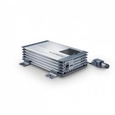Инвертор Dometic SinePower MSI 224