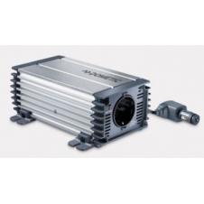Инвертор Dometic PocketPower PP 152