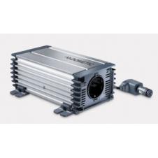 Инвертор Dometic PerfectPower PP154