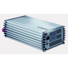 Инвертор Dometic PerfectPower PP1002