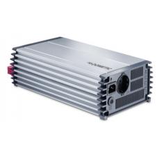 Инвертор Dometic PerfectPower PP1004