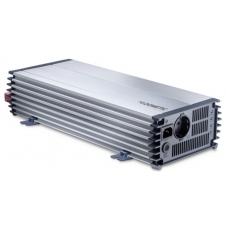 Инвертор Dometic PerfectPower PP2002
