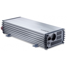 Инвертор Dometic PerfectPower PP2004
