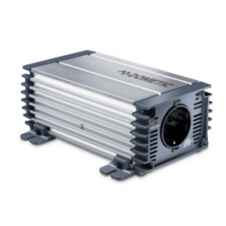 Инвертор Dometic PerfectPower PP402