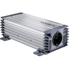 Инвертор Dometic PerfectPower PP602