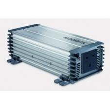 Инвертор Dometic PerfectPower PP604