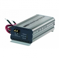 Конвертор Dometic PerfectPower DCDC 20