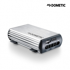 Конвертор Dometic PerfectPower DCDC 24