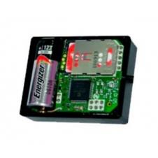 Охранно-поисковый GPS маяк SOBR Chip-11