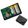 Охранно-поисковый GPS маяк SOBR Chip Point