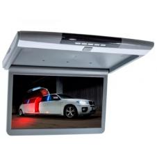 Потолочный монитор со встроенным FULL HD медиаплеером Avis AVS1717MPP