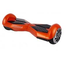 Гироскутер Smart Balance Transformers оранжевый/черный + пульт д/у