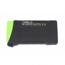 Пуско-зарядное устройство Tesla Energy JS168 16800
