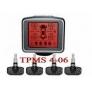ParkMaster TPMS-4-06