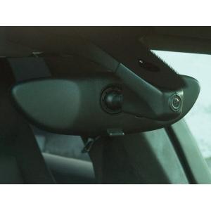 Видеорегистратор Axiom  Premium Porsche