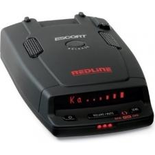 Радар-детектор Escort Redline RU, Red