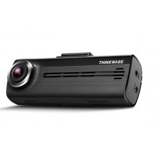 Видеорегистратор Thinkware F200