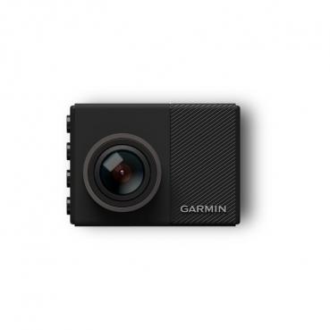 Видеорегистратор Garmin DashCam 65w