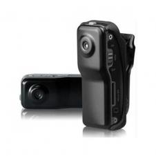 Мини видеорегистратор Mini DV MD80