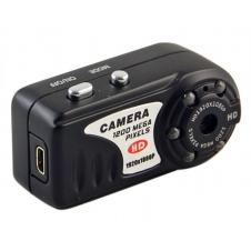 Мини видеорегистратор Mini DV Т8000 Full HD