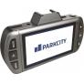 Видеорегистратор ParkCity DVR HD 450