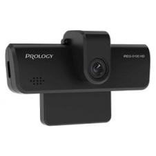 Видеорегистратор Prology iReg-5100HD
