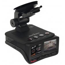 Видеорегистратор Street Storm STR-9970 Twin