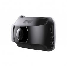 Автомобильный видеорегистратор SUBINI  GD-655RU