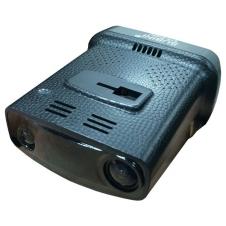Видеорегистратор Subini STR-835RU