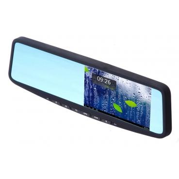 Vizant 950K (10в1) FULL HD