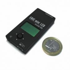 Диктофон цифровой Edic-mini LCD  B8- 300h
