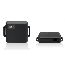 GPS-трекер iON ULC