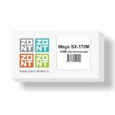 GSM сигнализация Mega SX-170M
