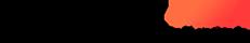 AutoSet